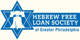 Hebrew Free Loan Society of Greater Philadelphia